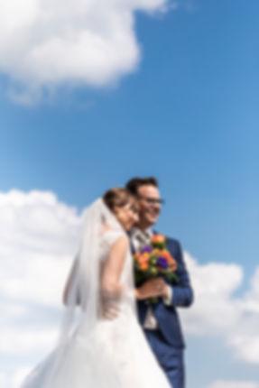 fotograaf-trouwen-45.jpg