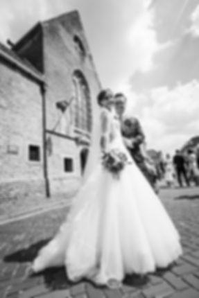 fotograaf-trouwen-79.jpg