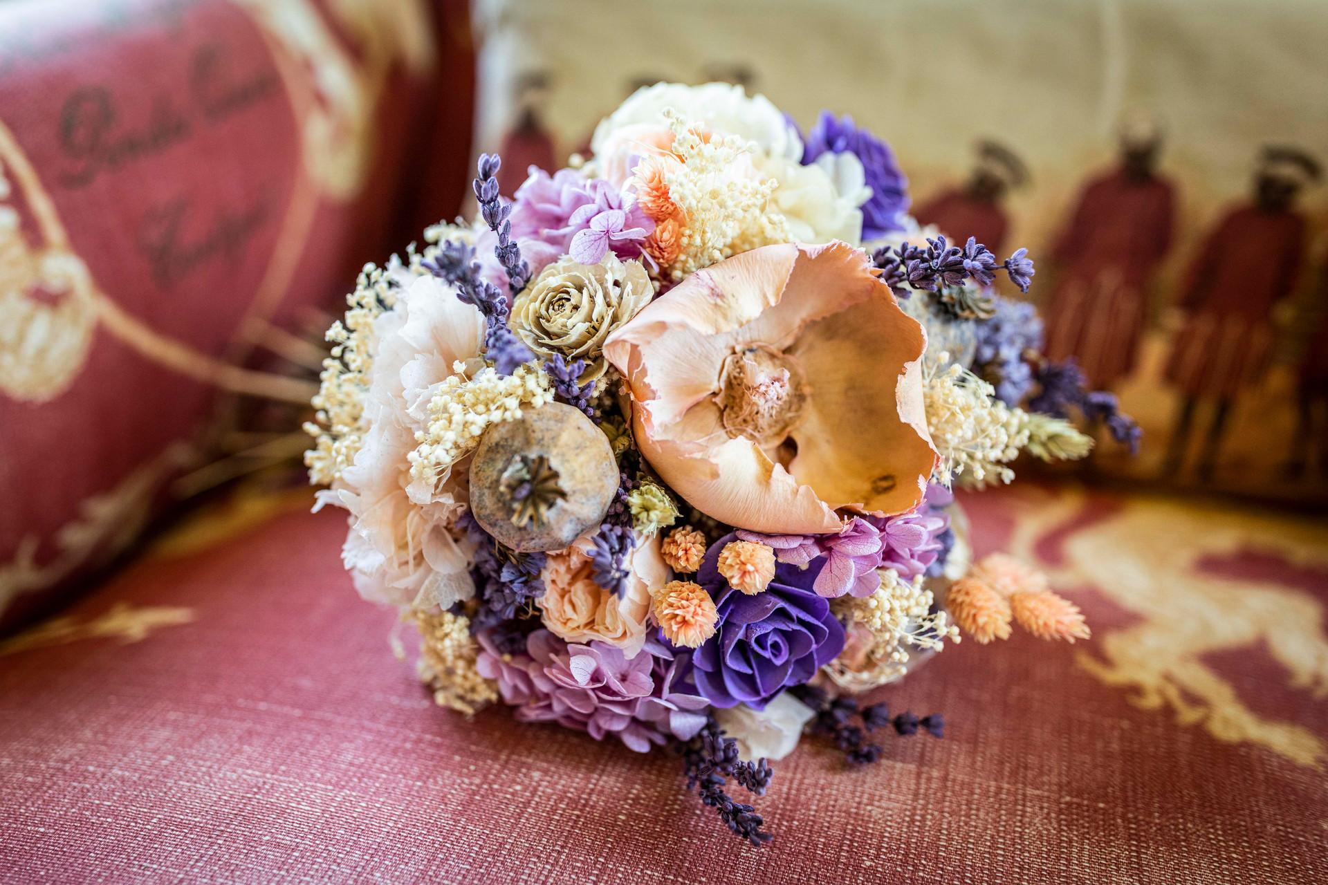 bruidsfotograaf-nurenerinc-11.jpg