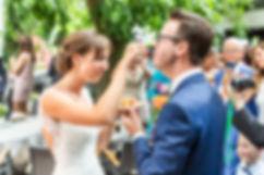 fotograaf-trouwen-87.jpg