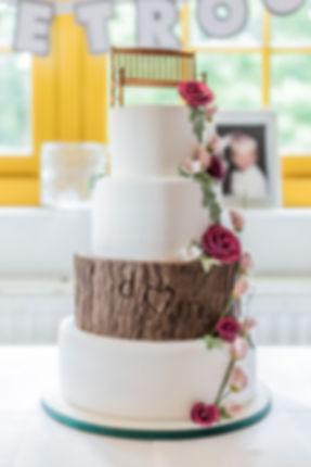 bruidsfotograaf-oudpoelgeest-43.jpg