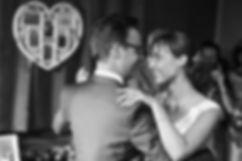 fotograaf-trouwen-99.jpg