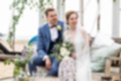 bruidsfotografie-den-haag-naturel-61.jpg