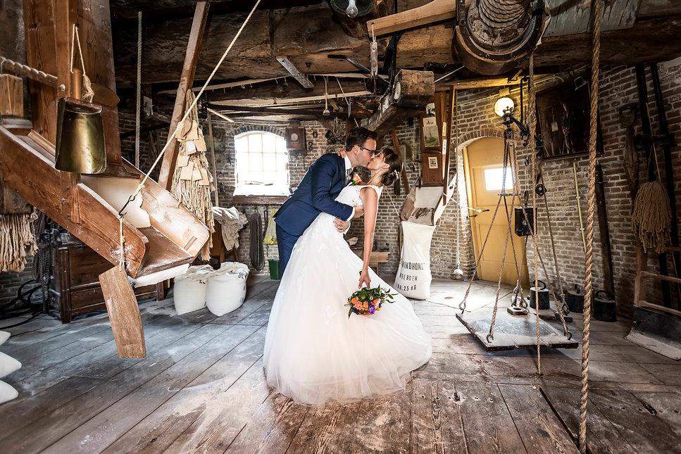 fotograaf-trouwen-48.jpg
