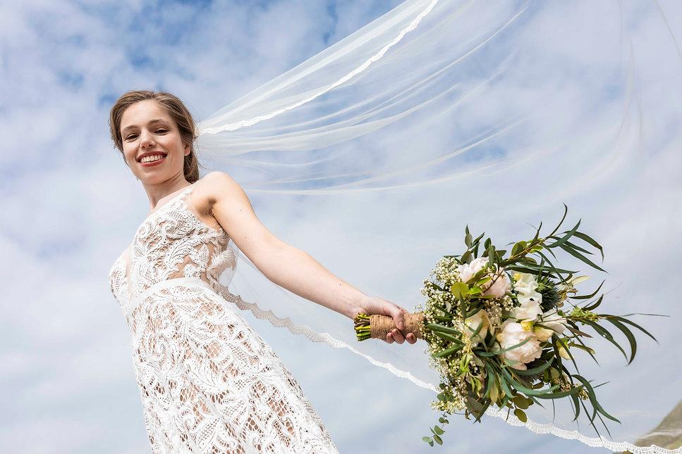 bruidsfotografie-den-haag-naturel-80.jpg