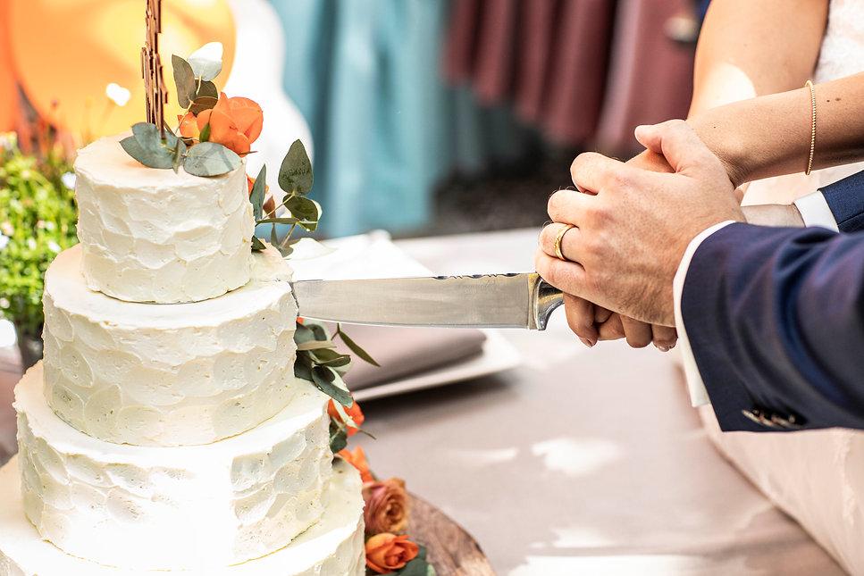 fotograaf-trouwen-86.jpg