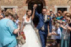 fotograaf-trouwen-78.jpg