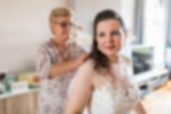bruidsfotograaf-oudpoelgeest-0001.jpg