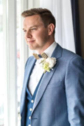 bruidsfotografie-den-haag-naturel-23_edi