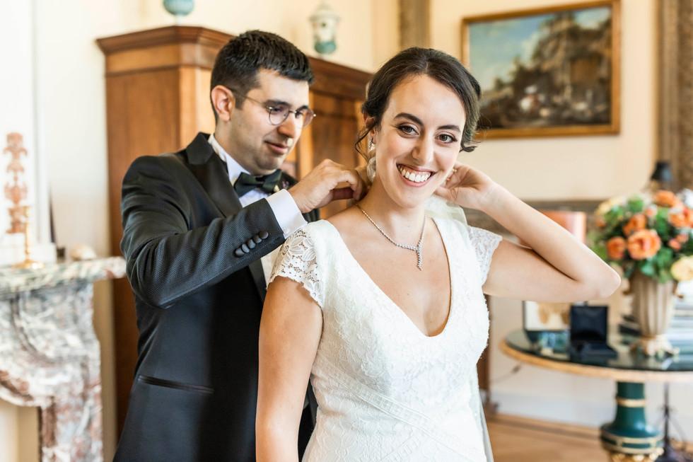 bruidsfotograaf-nurenerinc-19.jpg