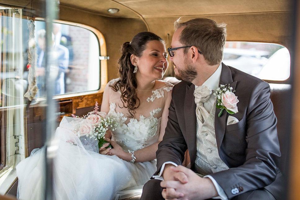 bruidsfotograaf-oudpoelgeest-21.jpg