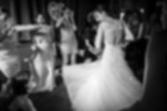 fotograaf-trouwen-102.jpg