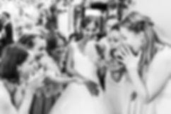 fotograaf-trouwen-92.jpg