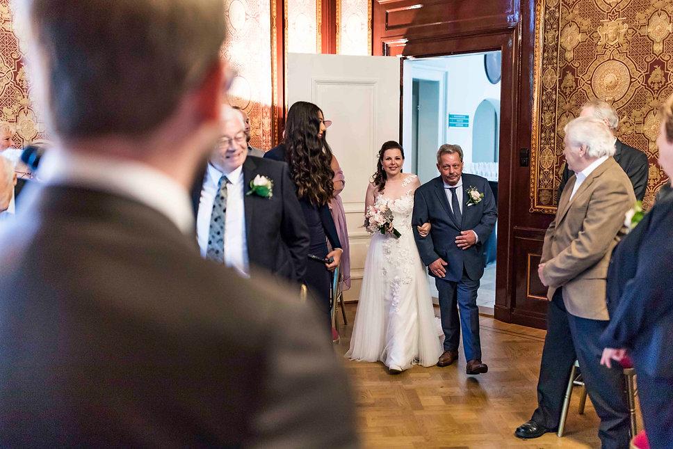 bruidsfotograaf-oudpoelgeest-35.jpg