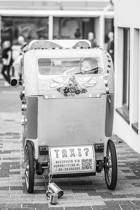 bruidsfotografie-den-haag-naturel-44.jpg