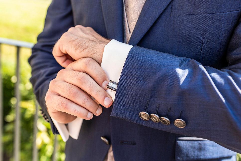 fotograaf-trouwen-12.jpg