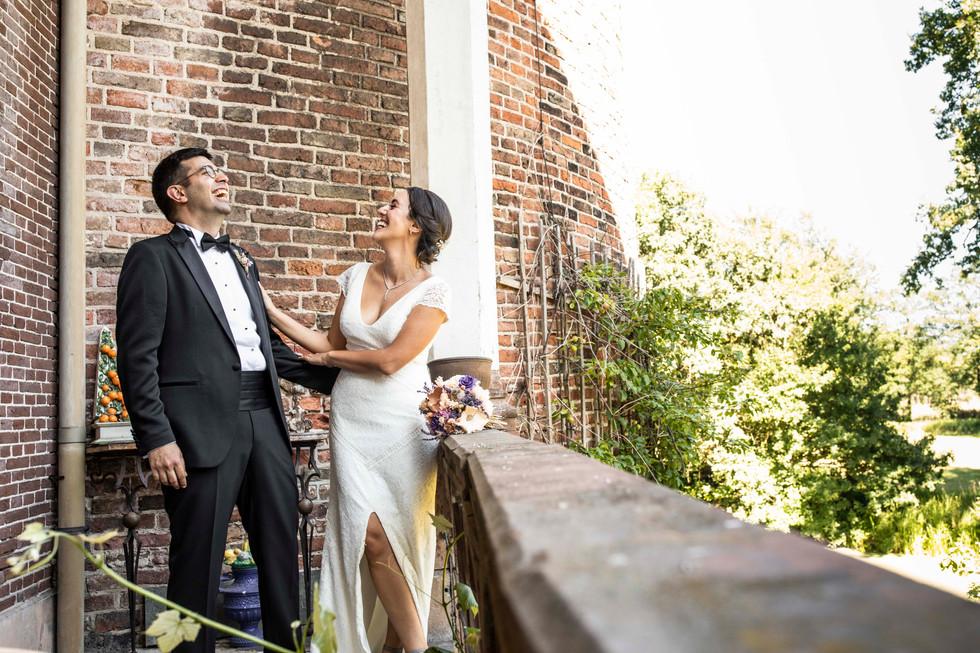 bruidsfotograaf-nurenerinc-54.jpg