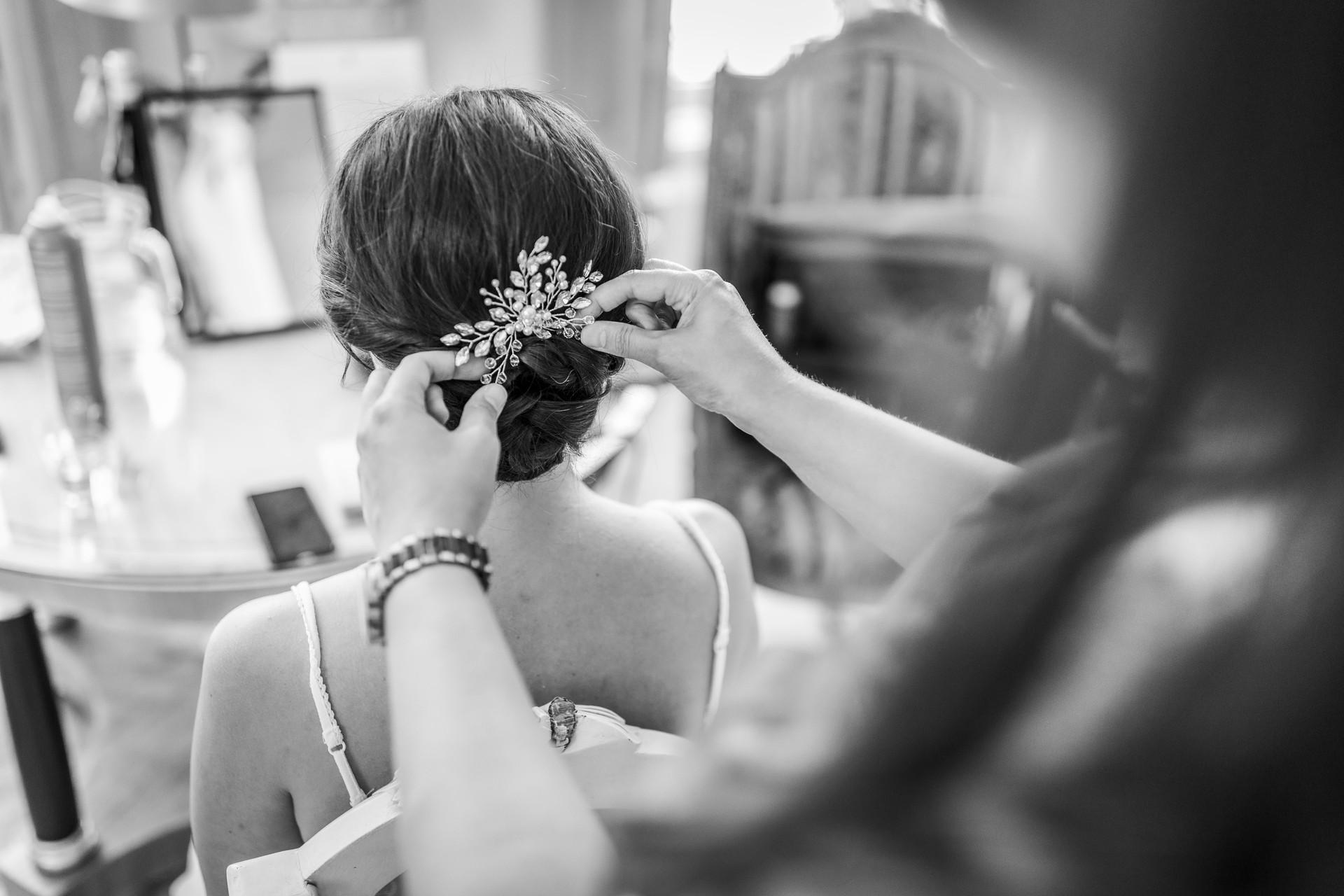 bruidsfotograaf-nurenerinc-4.jpg