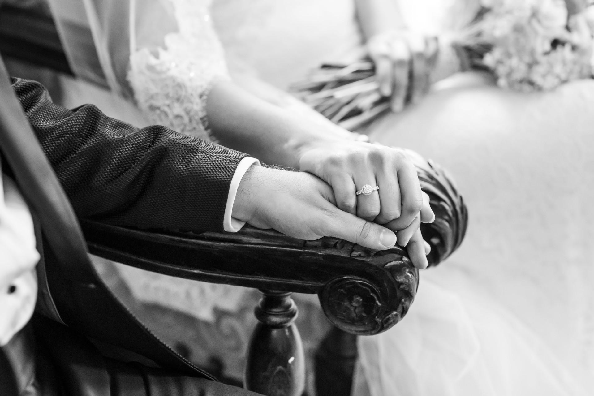 bruidsfotograaf-nurenerinc-36.jpg