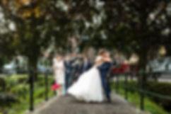 fotograaf-trouwen-95.jpg