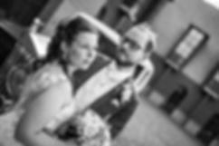 bruidsfotograaf-oudpoelgeest-26.jpg