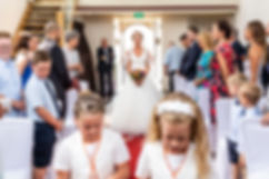 fotograaf-trouwen-64.jpg
