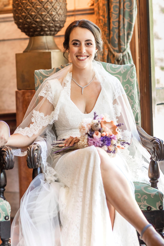 bruidsfotograaf-nurenerinc-35.jpg