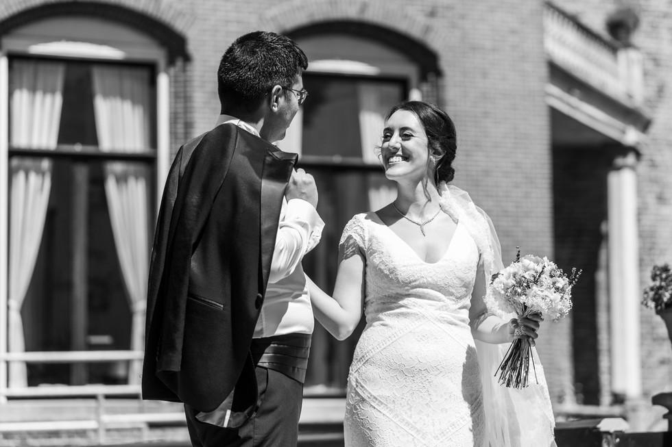 bruidsfotograaf-nurenerinc-25.jpg