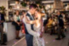 bruidsfotografie-den-haag-naturel-108.jp
