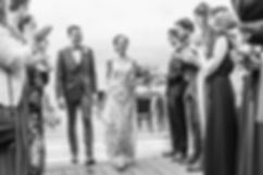 bruidsfotografie-den-haag-naturel-48.jpg
