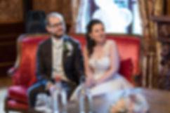 bruidsfotograaf-oudpoelgeest-37.jpg