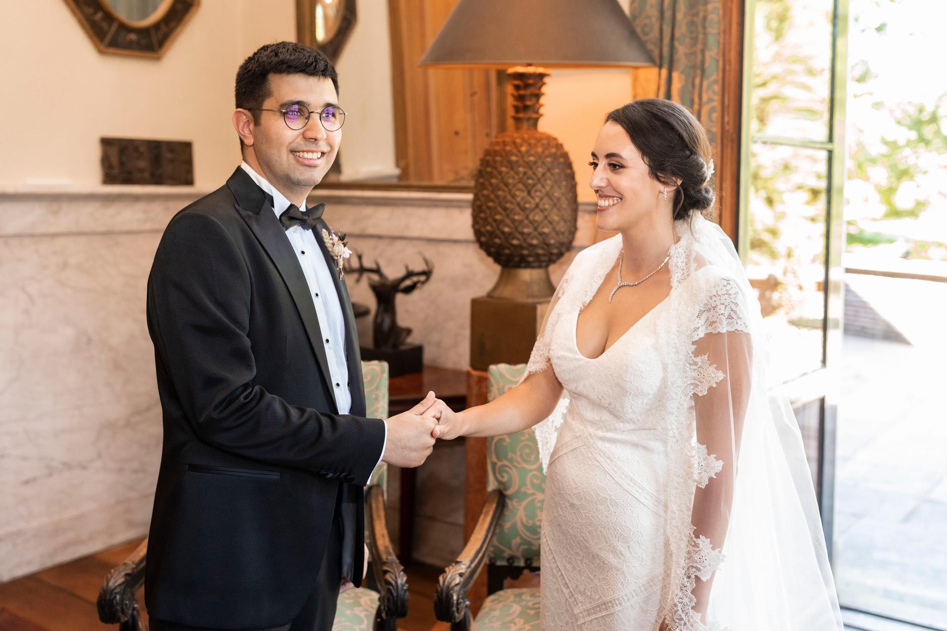 bruidsfotograaf-nurenerinc-42.jpg