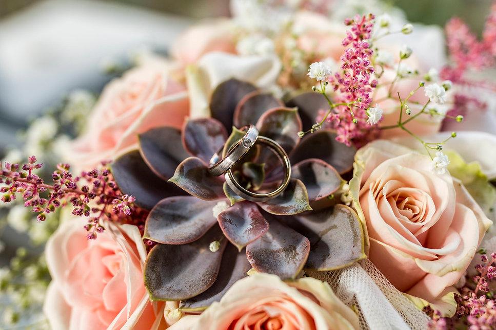 bruidsfotograaf-oudpoelgeest-6.jpg