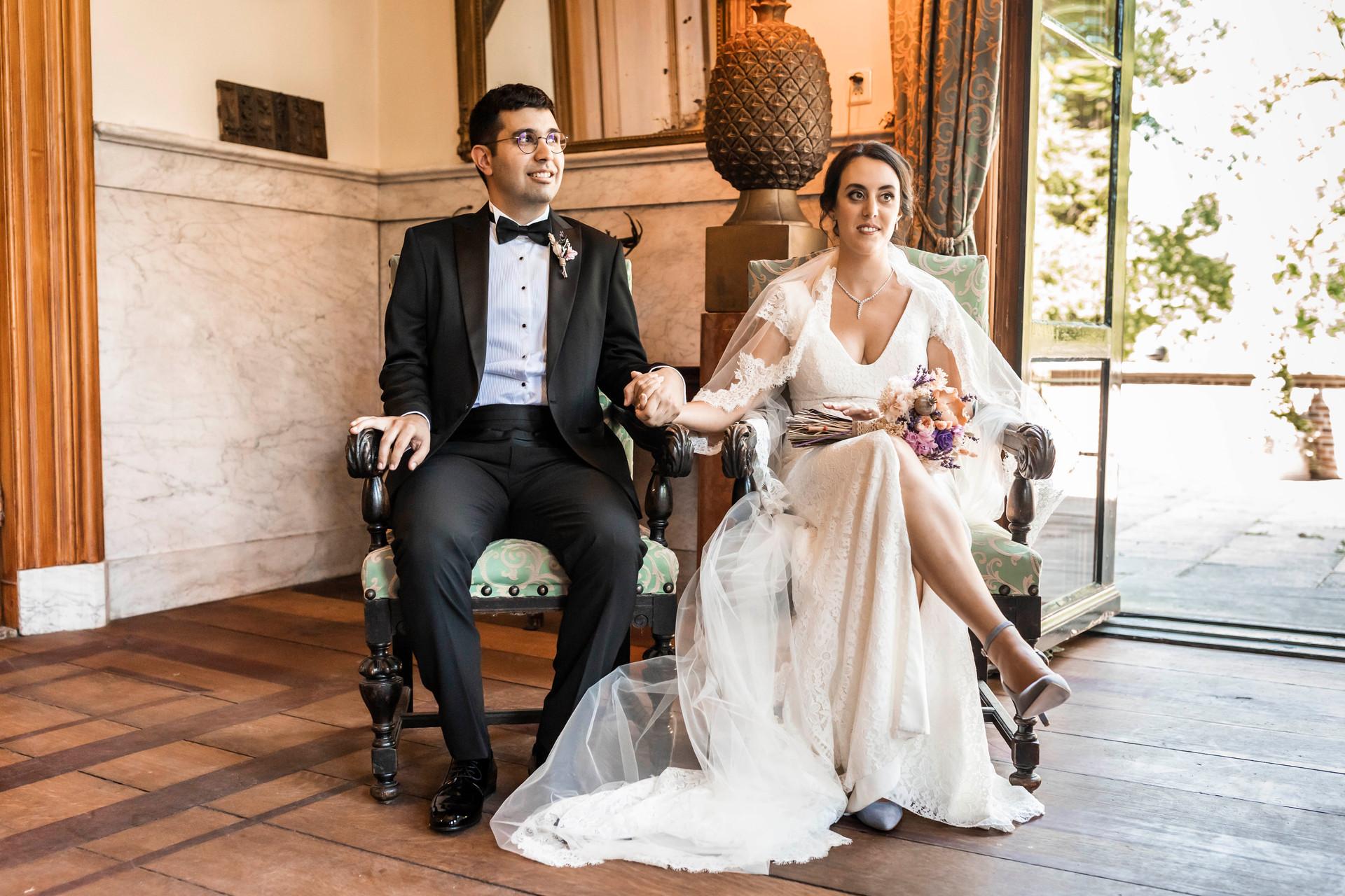bruidsfotograaf-nurenerinc-33.jpg