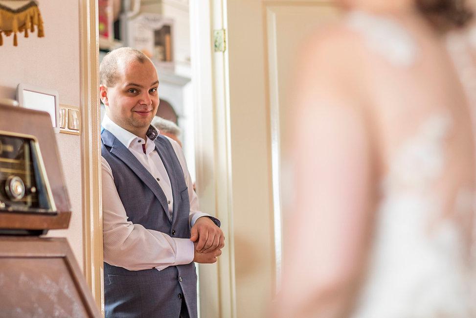 bruidsfotograaf-oudpoelgeest-7.jpg