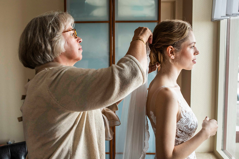 bruidsfotografie-den-haag-naturel-31.jpg