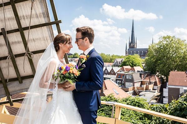 fotograaf-trouwen-40.jpg
