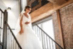 fotograaf-trouwen-30.jpg