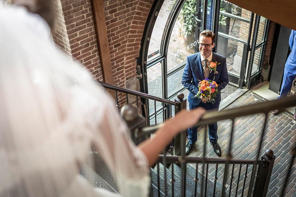 fotograaf-trouwen-29.jpg
