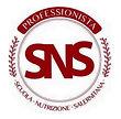 Annalis Savonarola Nutrizionist Scuola Nutrizionle Salernitana