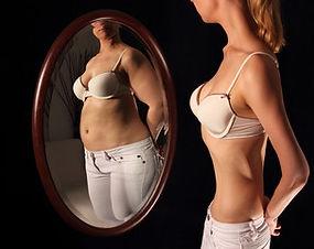 anoressia e bulimia Disturbi alimentari Annalisa Savonarola Nutrizionista