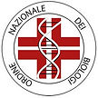 Annalisa Savonarola Ordine Nazionale dei Biologi