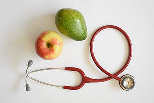 Sindrome metabolica Annalisa Savonarola Nutrizionista