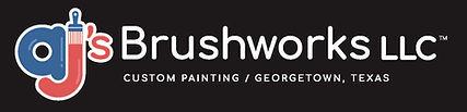 AJs_Brushworks_logo_PRINT_Page_2.jpg