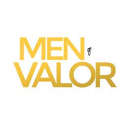 Men of Valor.jpg