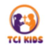 TCI KIDS.jpg