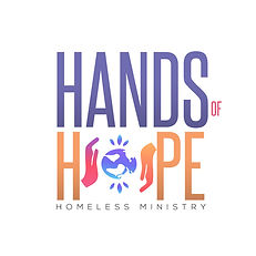 Hands of Hope Logo.jpg