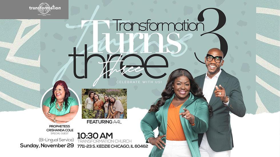 Transformation Turns 3 Banner.jpg