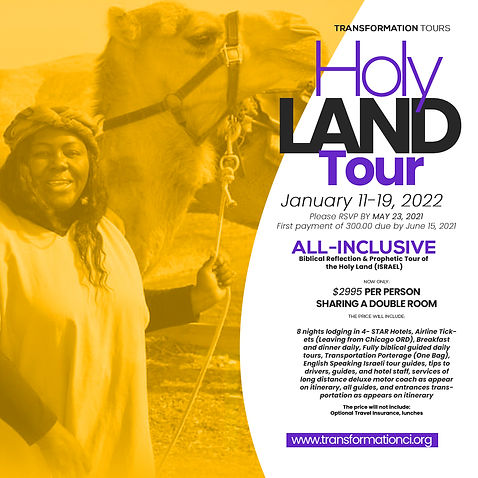 Holy Land Tour copy.jpg