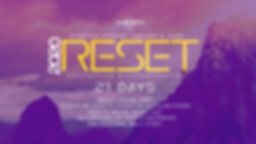 Reset fast project.png